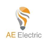 View AE Electric's Oak Bay profile