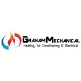 View Graham Mechanical's Winnipeg profile