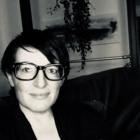 Marie-France Leblanc, Ph.D., Psychologue - Psychologues - 450-751-0370