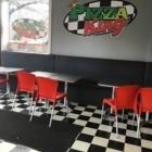 Pizza King - Pizza et pizzérias - 250-879-2000