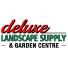 Deluxe Landscaping - Garden Centres