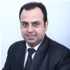 Kapil Hitkari Realtor - Real Estate Agents & Brokers - 647-292-6250