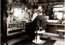 Calgary Barber Shops
