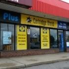Cartridge World - Printing Equipment & Supplies - 905-434-5353