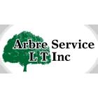 Voir le profil de Arbre Service L T Inc - Saint-Hyacinthe