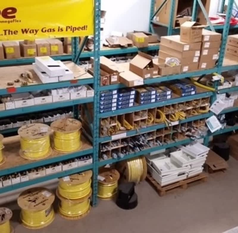photo Hose And Fittings Canada