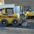 Excavation et Démolition M O - Excavation Contractors - 514-494-3173