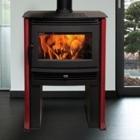 Thunder Bay Fireplaces - Matériaux et accessoires de cheminées