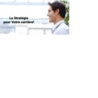 Stratégie Carrière - Conseillers en orientation - 819-373-1726