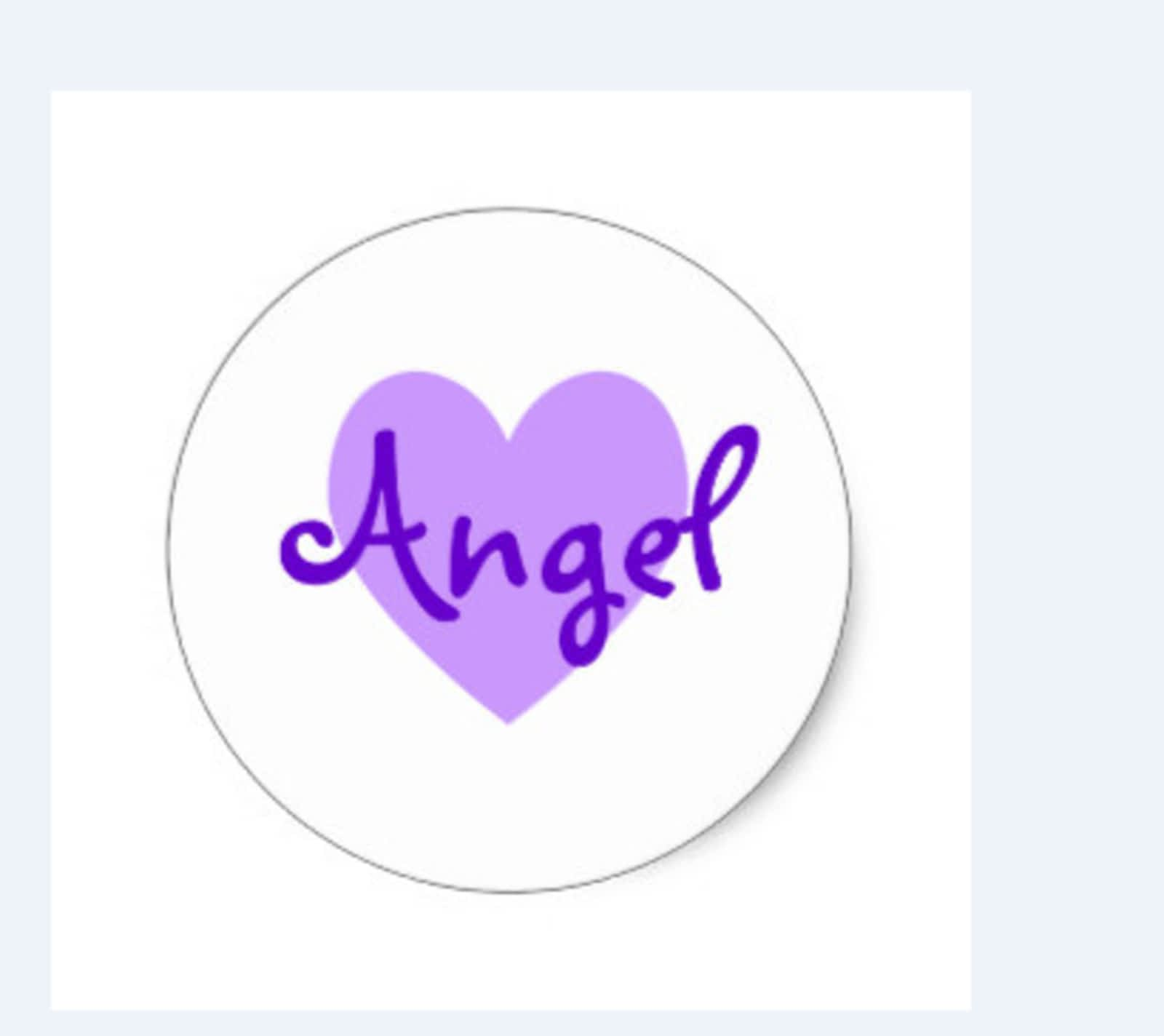 Angels Nails And Spa - Opening Hours - 8B-720 Westmount Rd E ...