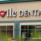 Smile Dental - Dentists