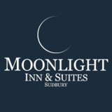 Moonlight Inn and Suites - Hotels