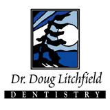 Litchfield Douglas Dr - Dentists