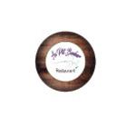 Restaurant Au P'tit Bonheur - Restaurants - 819-787-3777