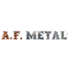 A .f. Métal - Scrap Metals