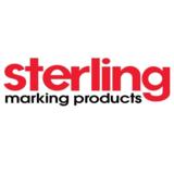 Voir le profil de Sterling Marking Products - White Lake