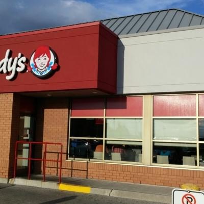 Wendy's - Restaurants - 905-404-4400
