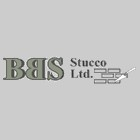 Bbs Stucco Ltd