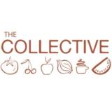 Voir le profil de Collective Market - Vancouver