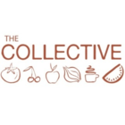 Collective Market - Food Products