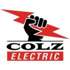 Colz Electric - Électriciens