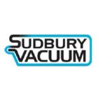 Sudbury Vacuum Sales & Service Ltd - Logo