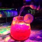 Shab O Rooz. Restaurant Bar Lounge - Restaurants - 905-553-0046