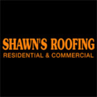 Shawn's Roofing - Conseillers en toitures