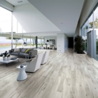 PWF floors & Decors Inc. - Magasins de carreaux de céramique