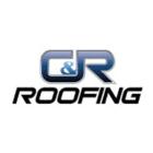 C & R Roofing - Logo