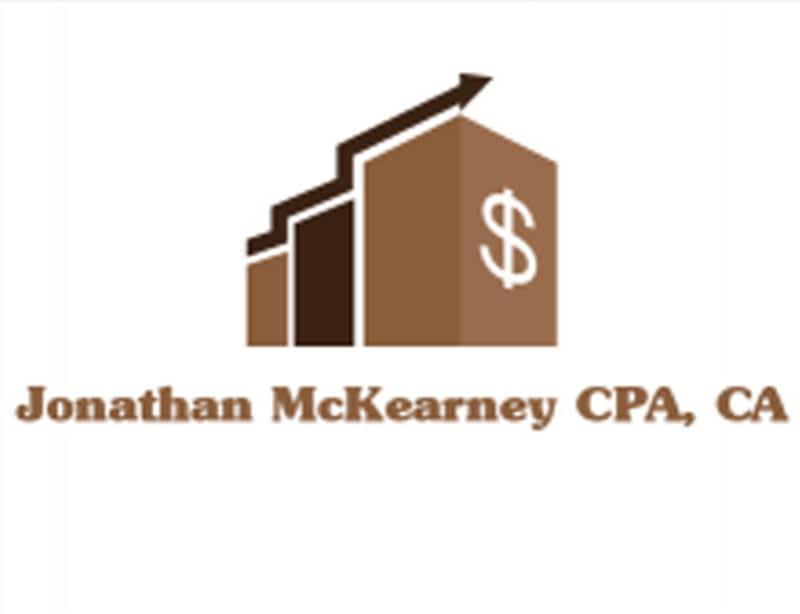 photo Jonathan McKearney Professional Corporation