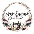 Ivy Rayne Fabrics