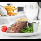 Steak Frites St-Paul - Bistros - 514-878-3553