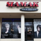 Siamak Hair Design - Épilation à la cire - 416-222-8090