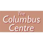 Columbus Centre - Logo