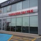 Maison Sai Yan - Restaurants chinois - 450-926-8338