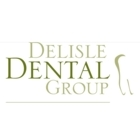Delisle Dental Group - Dentists - 416-964-6671
