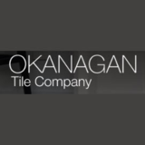 Okanagan Tile Company Ltd - Ceramic Tile Dealers