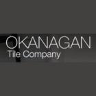Okanagan Tile Company Ltd
