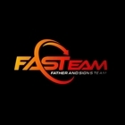 Fasteam Signs Gatineau Ottawa - Sign Installation