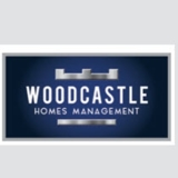 View Woodcastle Homes Management Inc.'s Mississauga profile