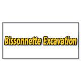 Bissonnette Excavation - Entrepreneurs en excavation