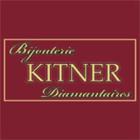 View Bijoutiers Kitner Diamantaires's Lourdes-de-Joliette profile
