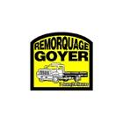 Voir le profil de Remorquage Goyer - Saint-Jérome