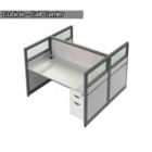 EZOffice123 - Vente et location de matériel et de meubles de bureaux - 514-815-5482