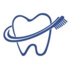 Clinique Dentaire Louis-Philippe Nadeau Dr - Logo