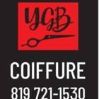 Salon Charlo Coiffure - Hairdressers & Beauty Salons - 819-373-5825