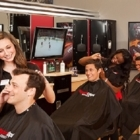 Sport Clip - Hair Stylists - 905-257-1123