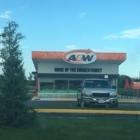A&W Restaurant - Plats à emporter - 613-592-1514