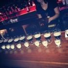 Pub Sir Winston Churchill - Bars - 5142883814